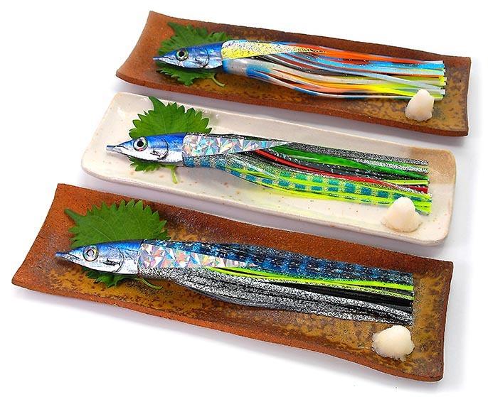 秋刀魚定食残りわずかとなりました。_f0009039_16440099.jpg