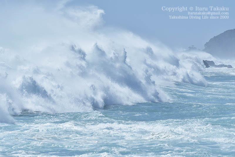 台風19号!_b0186442_18512611.jpg