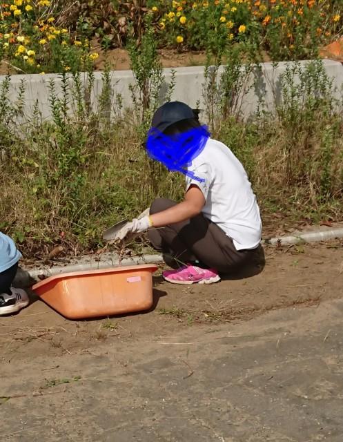 秋季校外実習_b0148044_09103916.jpg