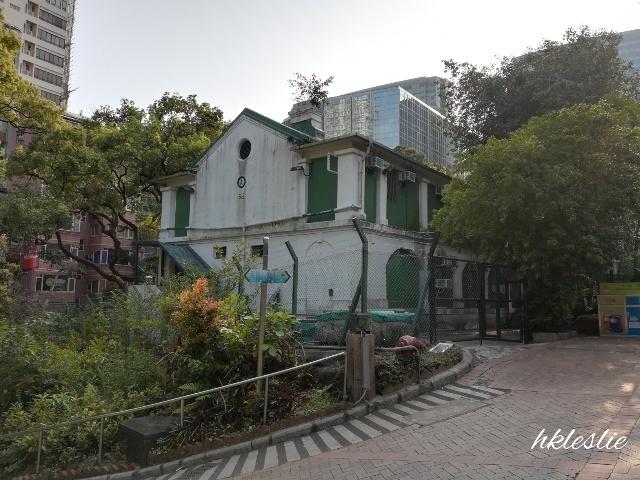 香港文物探知館_b0248150_13592736.jpg