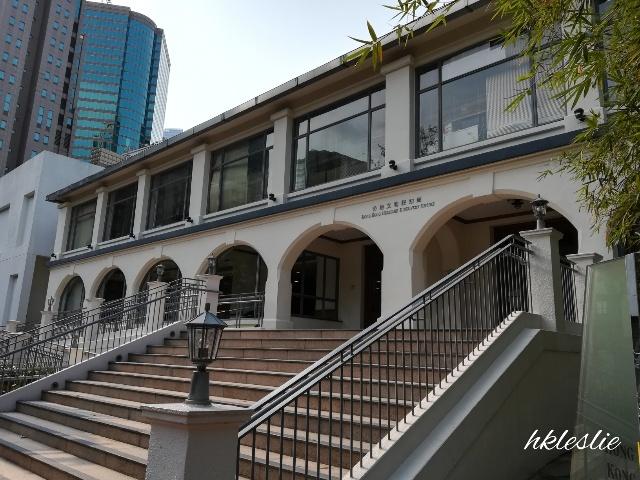 香港文物探知館_b0248150_14014346.jpg