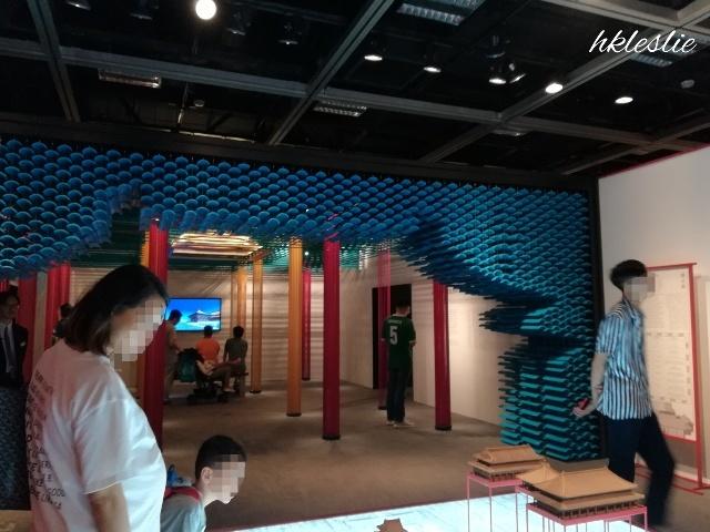 香港文物探知館_b0248150_14065423.jpg