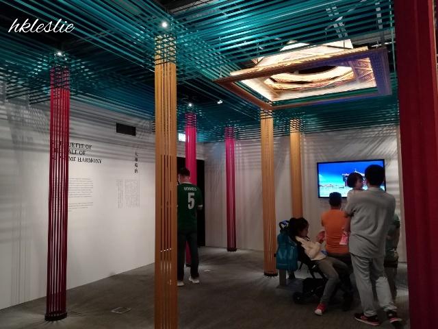 香港文物探知館_b0248150_14075538.jpg