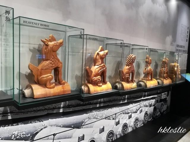 香港文物探知館_b0248150_14094317.jpg