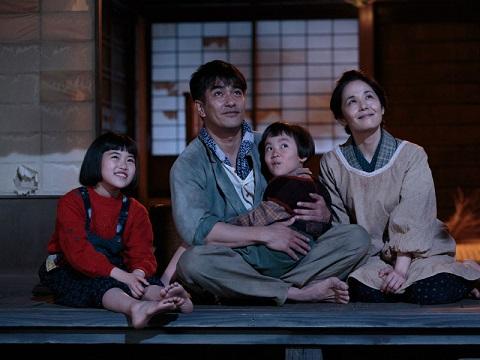 スカーレット 連続テレビ小説_e0059574_1372925.jpg