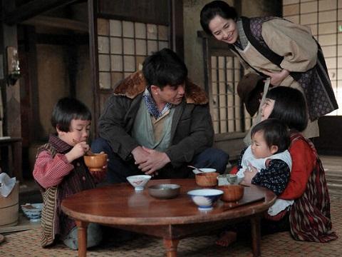 スカーレット 連続テレビ小説_e0059574_137541.jpg