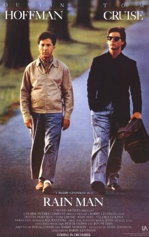 レインマン (Rain Man)_e0059574_23482020.jpg