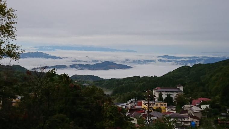 雲海_b0185375_18075296.jpg