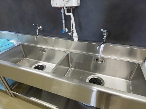 ■手洗い・給水用シンク■_e0188083_00001988.jpg