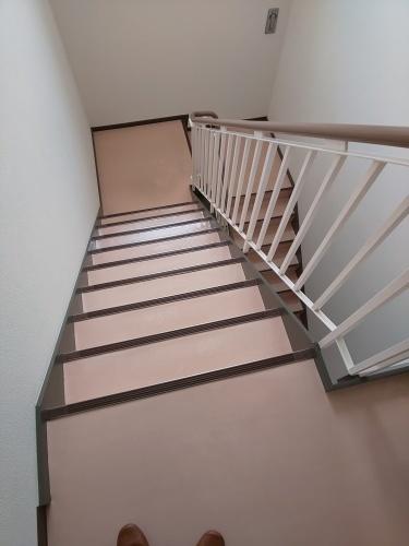 ■階段床シート■_e0188083_00222088.jpg