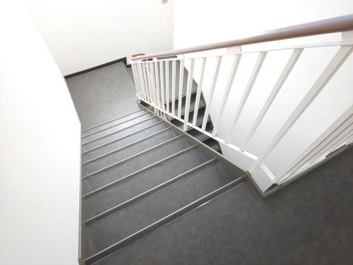 ■階段床シート■_e0188083_00231189.jpg