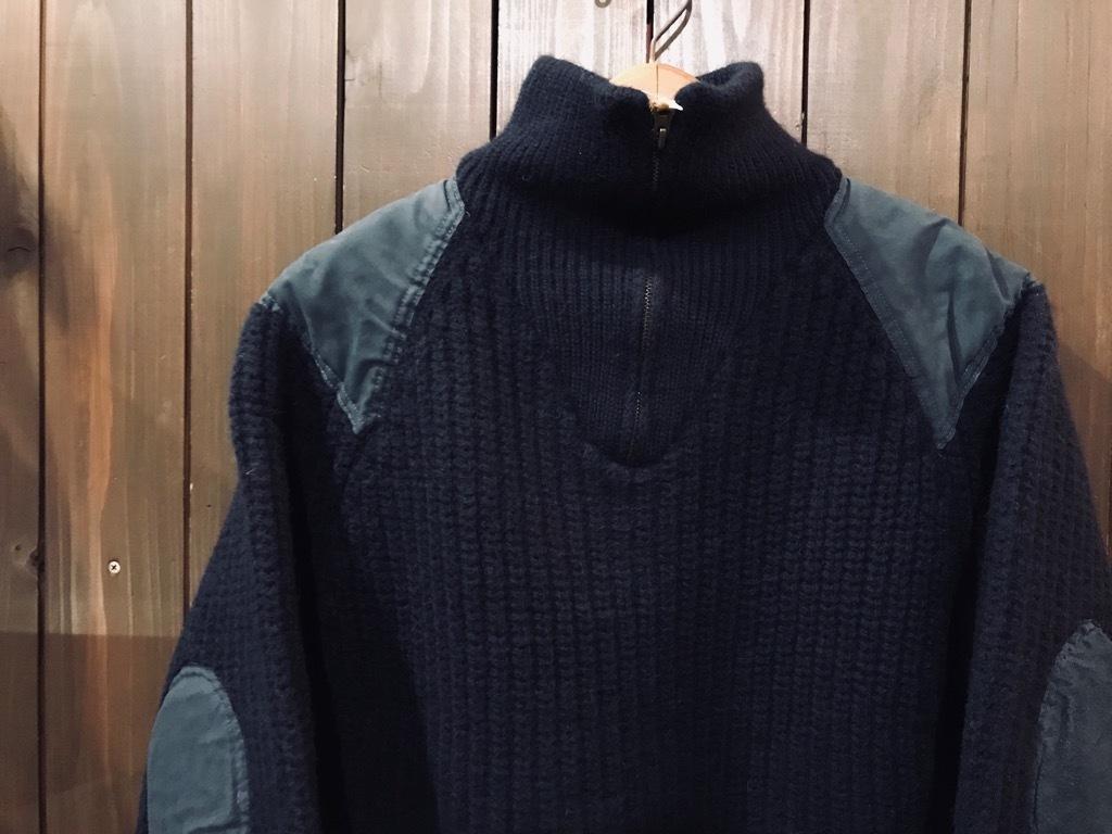 マグネッツ神戸店 10/12(土)冬スーペリア入荷! #6 Aran Knit Item!!!_c0078587_14194813.jpg