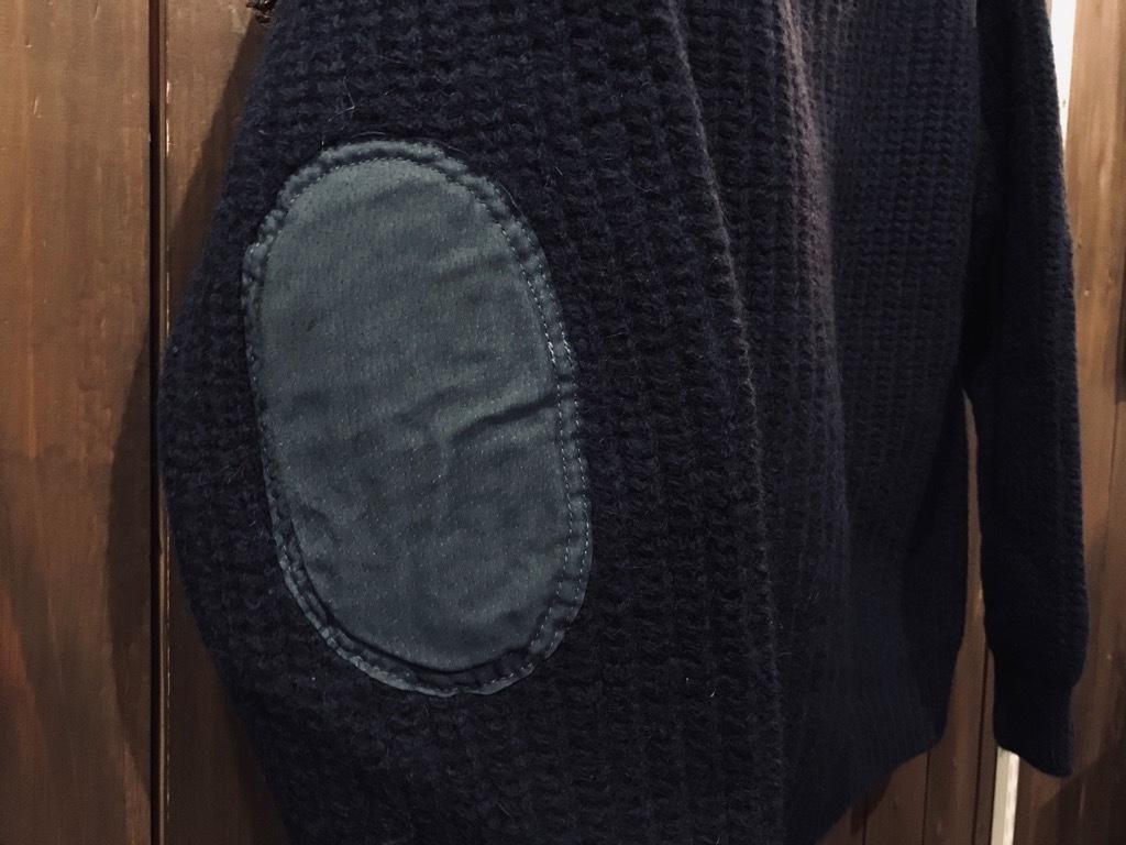 マグネッツ神戸店 10/12(土)冬スーペリア入荷! #6 Aran Knit Item!!!_c0078587_14194862.jpg