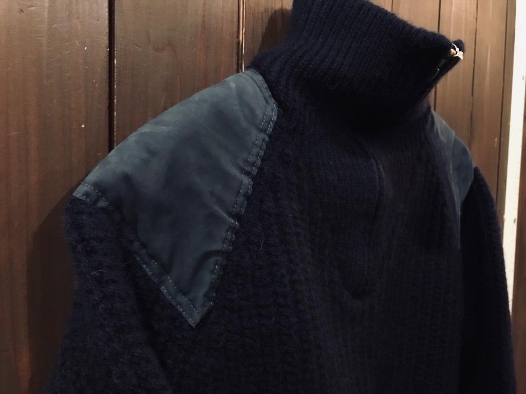 マグネッツ神戸店 10/12(土)冬スーペリア入荷! #6 Aran Knit Item!!!_c0078587_14194881.jpg