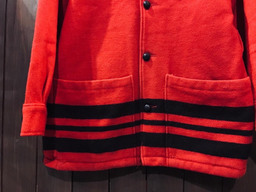 マグネッツ神戸店10/12(土)冬Superior入荷! #8 Woolrich&L.L.Bean Item!!!_c0078587_15161622.jpg