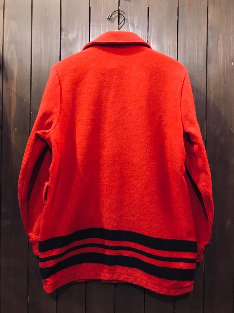 マグネッツ神戸店10/12(土)冬Superior入荷! #8 Woolrich&L.L.Bean Item!!!_c0078587_15161665.jpg