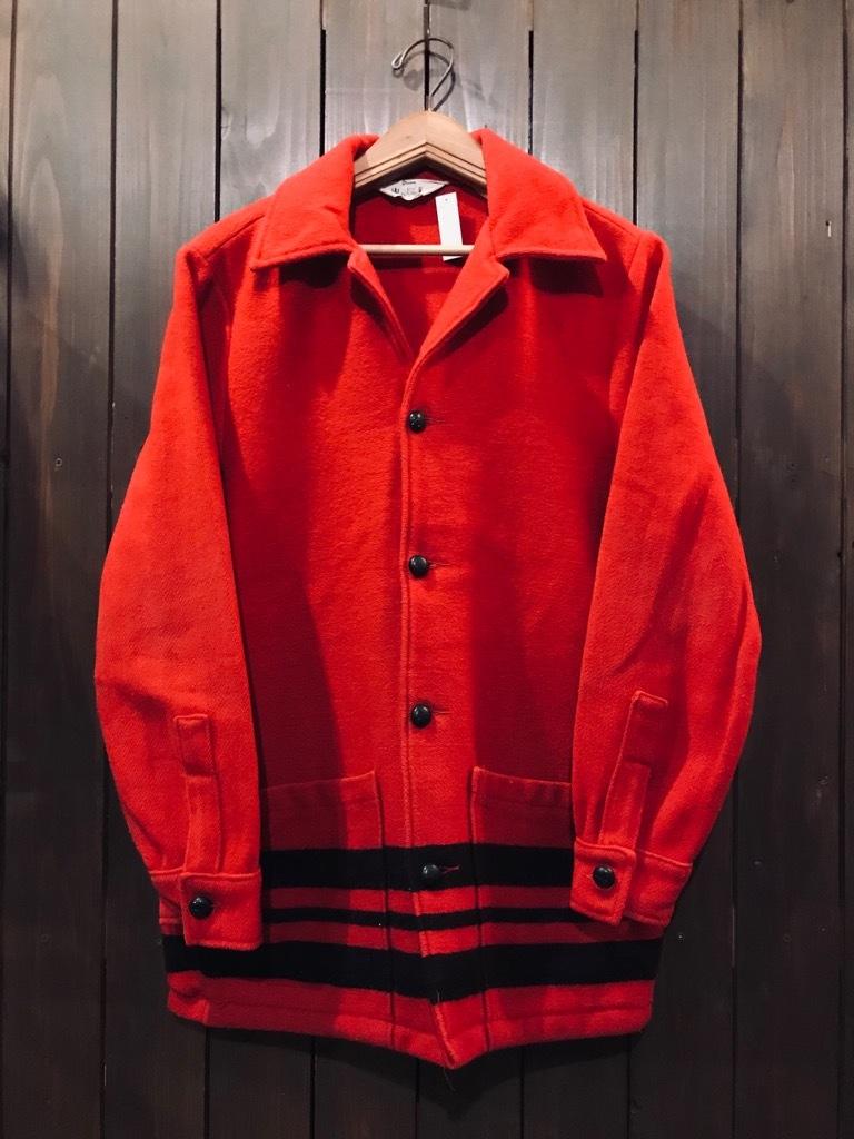 マグネッツ神戸店10/12(土)冬Superior入荷! #8 Woolrich&L.L.Bean Item!!!_c0078587_15161785.jpg