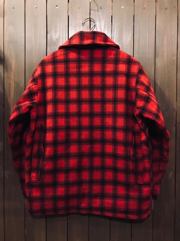 マグネッツ神戸店10/12(土)冬Superior入荷! #8 Woolrich&L.L.Bean Item!!!_c0078587_15290244.jpg