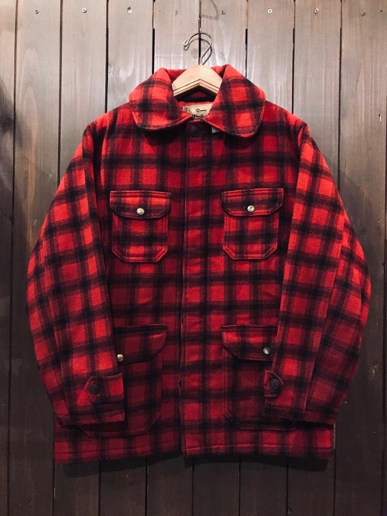 マグネッツ神戸店10/12(土)冬Superior入荷! #8 Woolrich&L.L.Bean Item!!!_c0078587_15290282.jpg