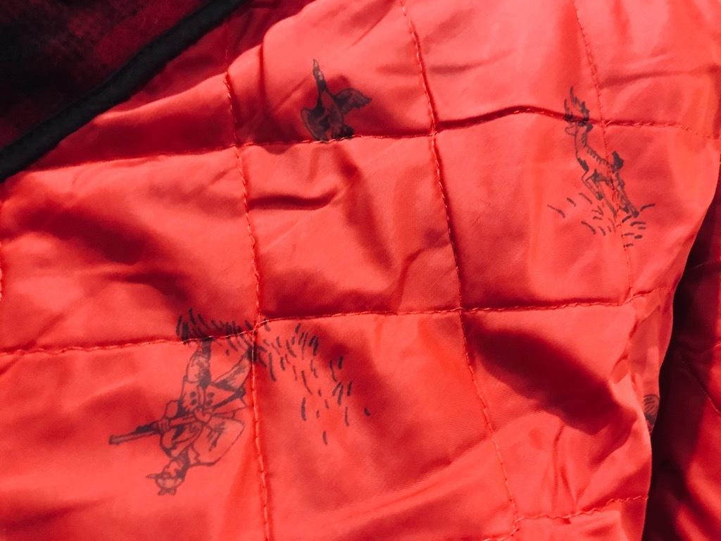 マグネッツ神戸店10/12(土)冬Superior入荷! #8 Woolrich&L.L.Bean Item!!!_c0078587_15311716.jpg