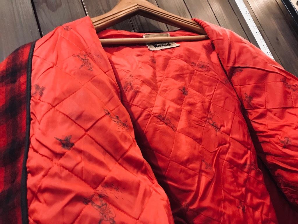 マグネッツ神戸店10/12(土)冬Superior入荷! #8 Woolrich&L.L.Bean Item!!!_c0078587_15311862.jpg