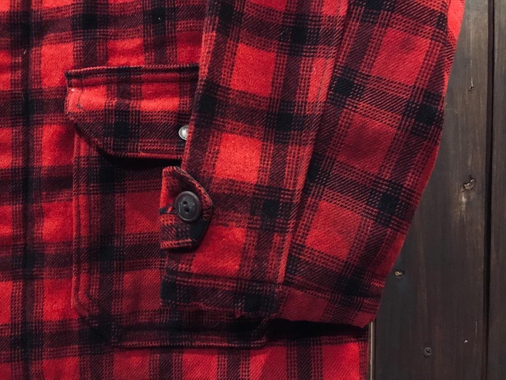 マグネッツ神戸店10/12(土)冬Superior入荷! #8 Woolrich&L.L.Bean Item!!!_c0078587_15323041.jpg