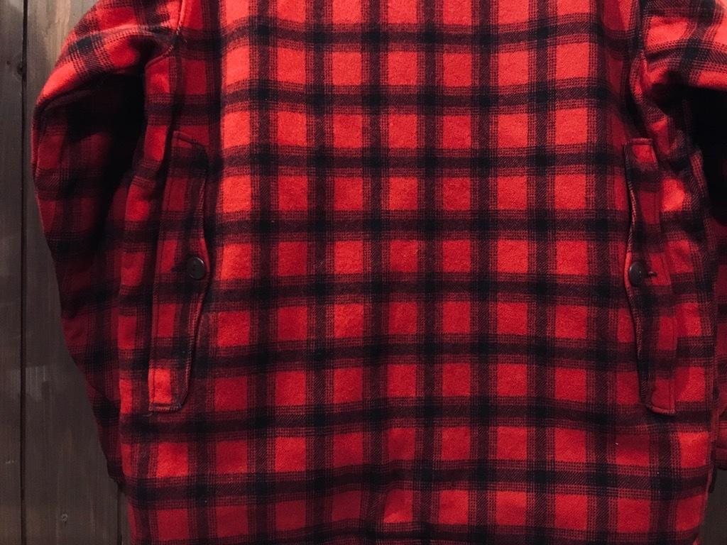 マグネッツ神戸店10/12(土)冬Superior入荷! #8 Woolrich&L.L.Bean Item!!!_c0078587_15325869.jpg