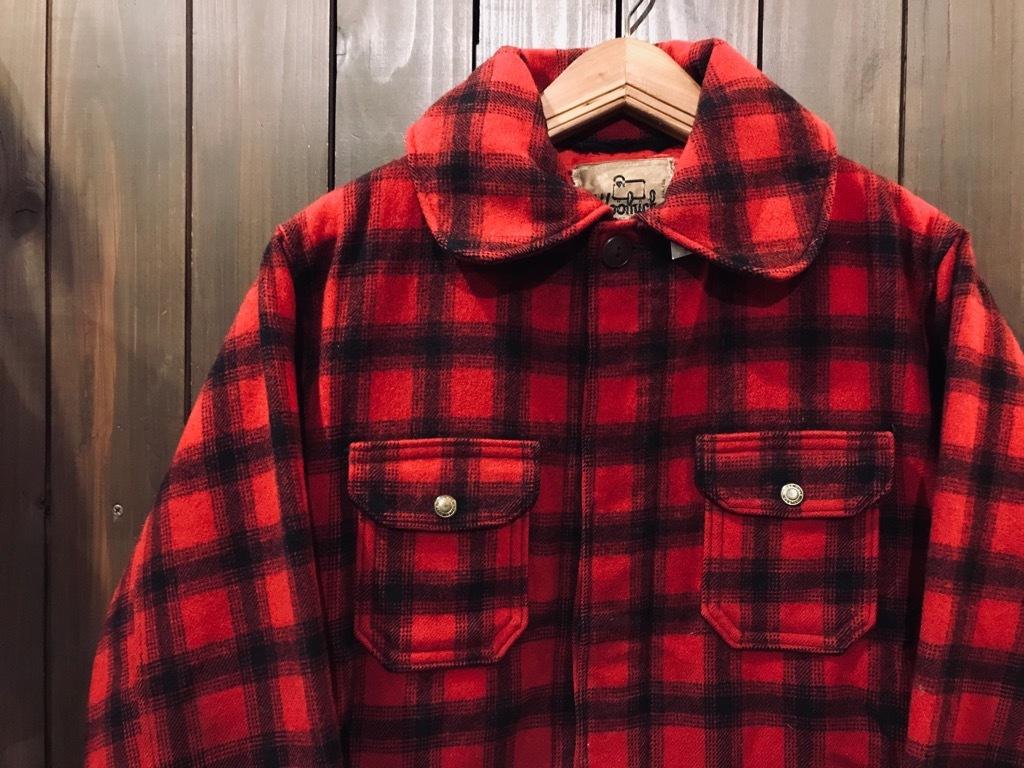 マグネッツ神戸店10/12(土)冬Superior入荷! #8 Woolrich&L.L.Bean Item!!!_c0078587_15330530.jpg
