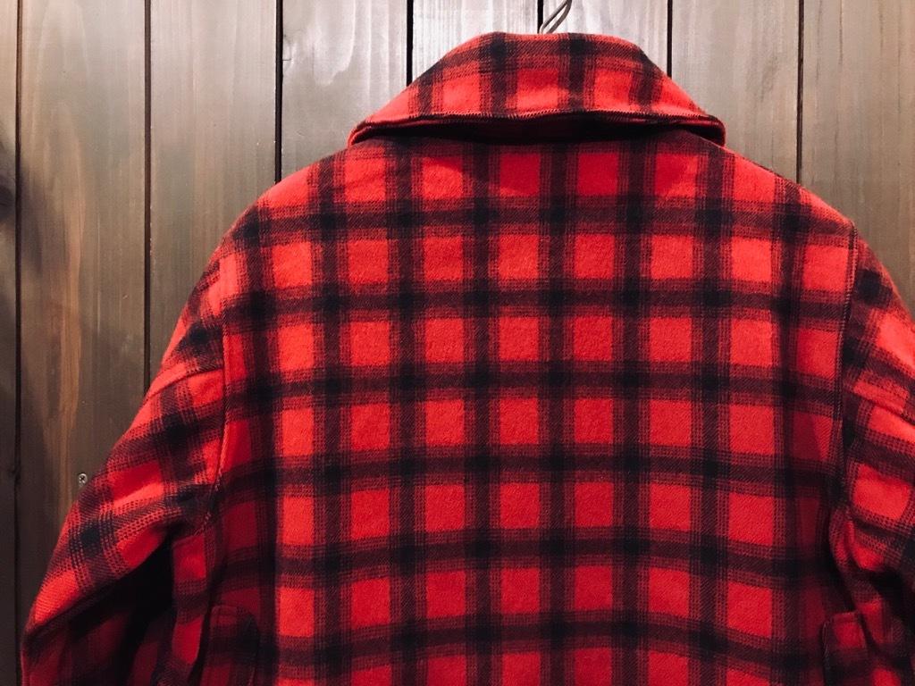 マグネッツ神戸店10/12(土)冬Superior入荷! #8 Woolrich&L.L.Bean Item!!!_c0078587_15330622.jpg