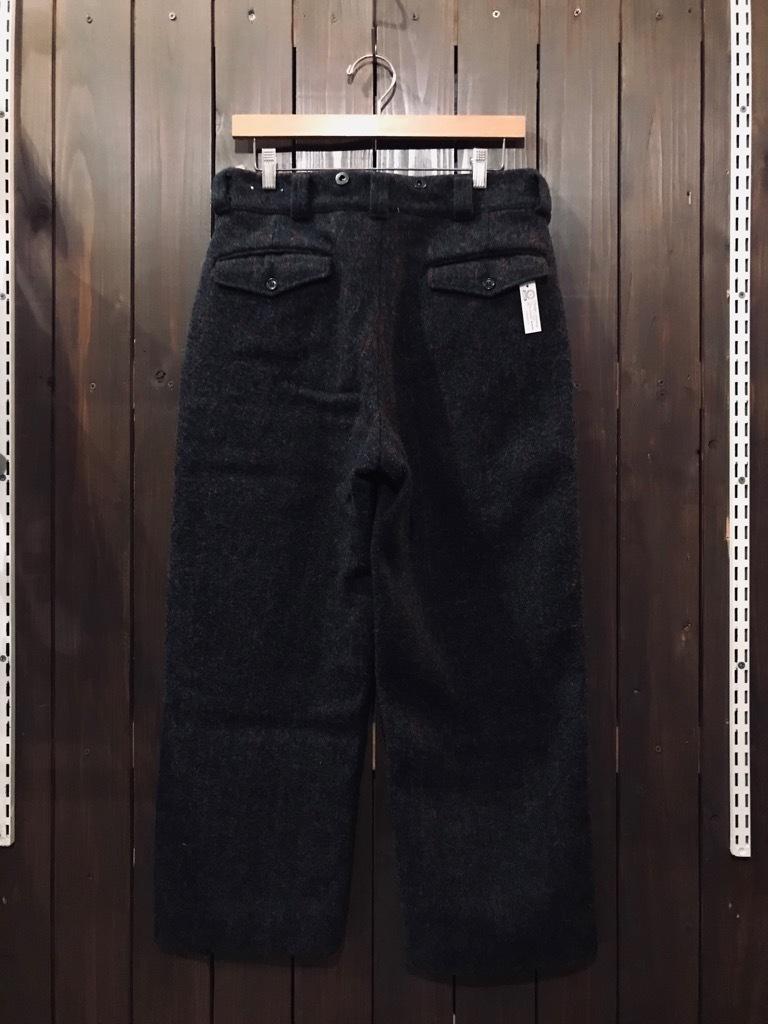 マグネッツ神戸店10/12(土)冬Superior入荷! #8 Woolrich&L.L.Bean Item!!!_c0078587_15335629.jpg