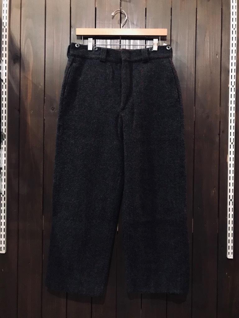 マグネッツ神戸店10/12(土)冬Superior入荷! #8 Woolrich&L.L.Bean Item!!!_c0078587_15335689.jpg