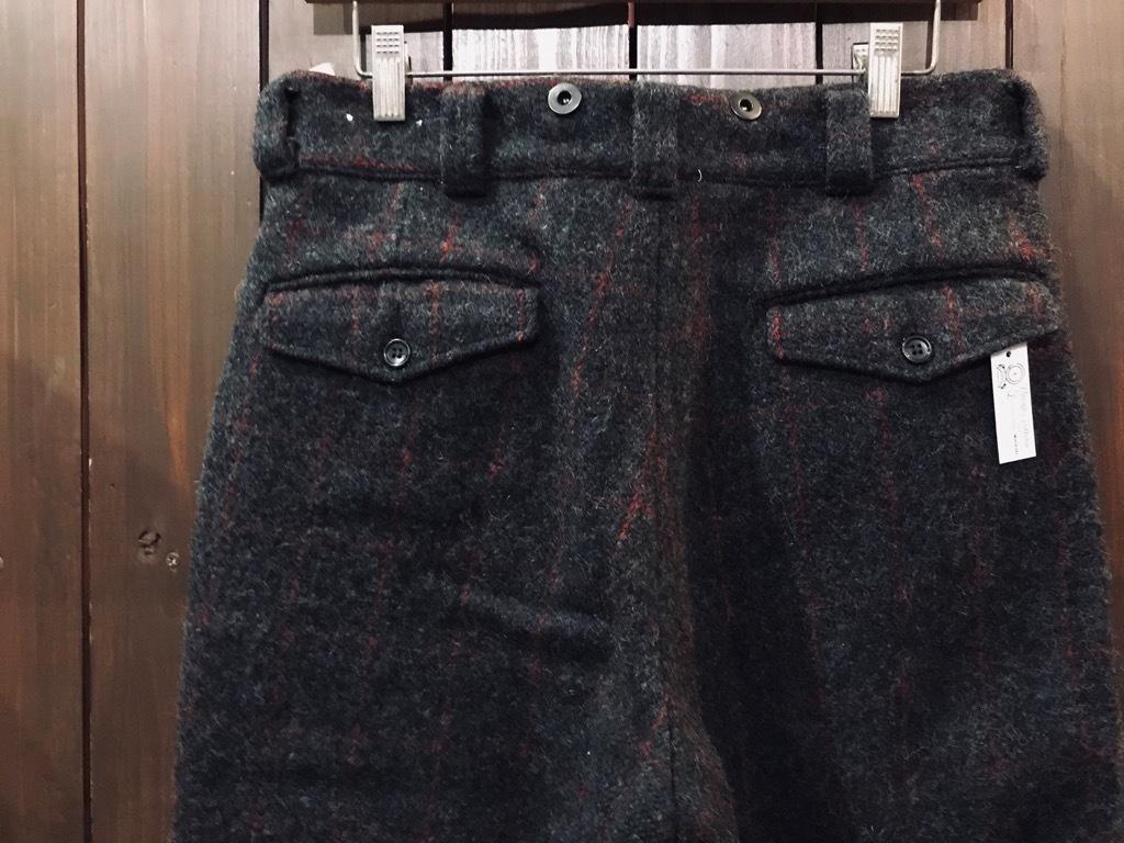 マグネッツ神戸店10/12(土)冬Superior入荷! #8 Woolrich&L.L.Bean Item!!!_c0078587_15350241.jpg