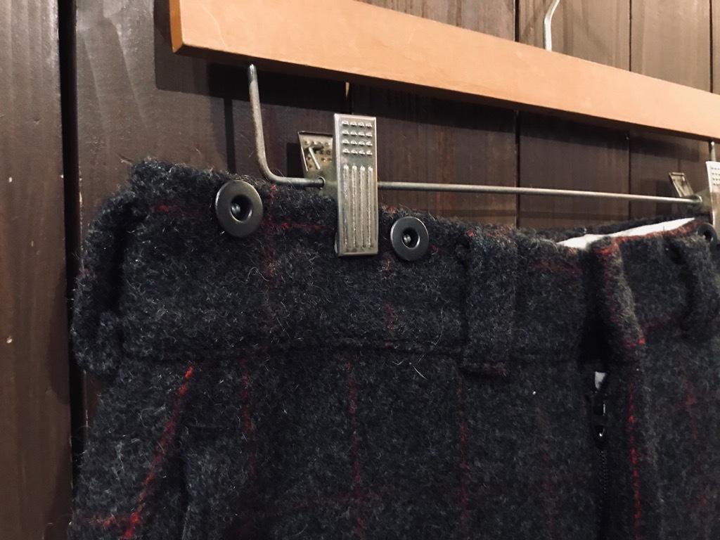 マグネッツ神戸店10/12(土)冬Superior入荷! #8 Woolrich&L.L.Bean Item!!!_c0078587_15364371.jpg