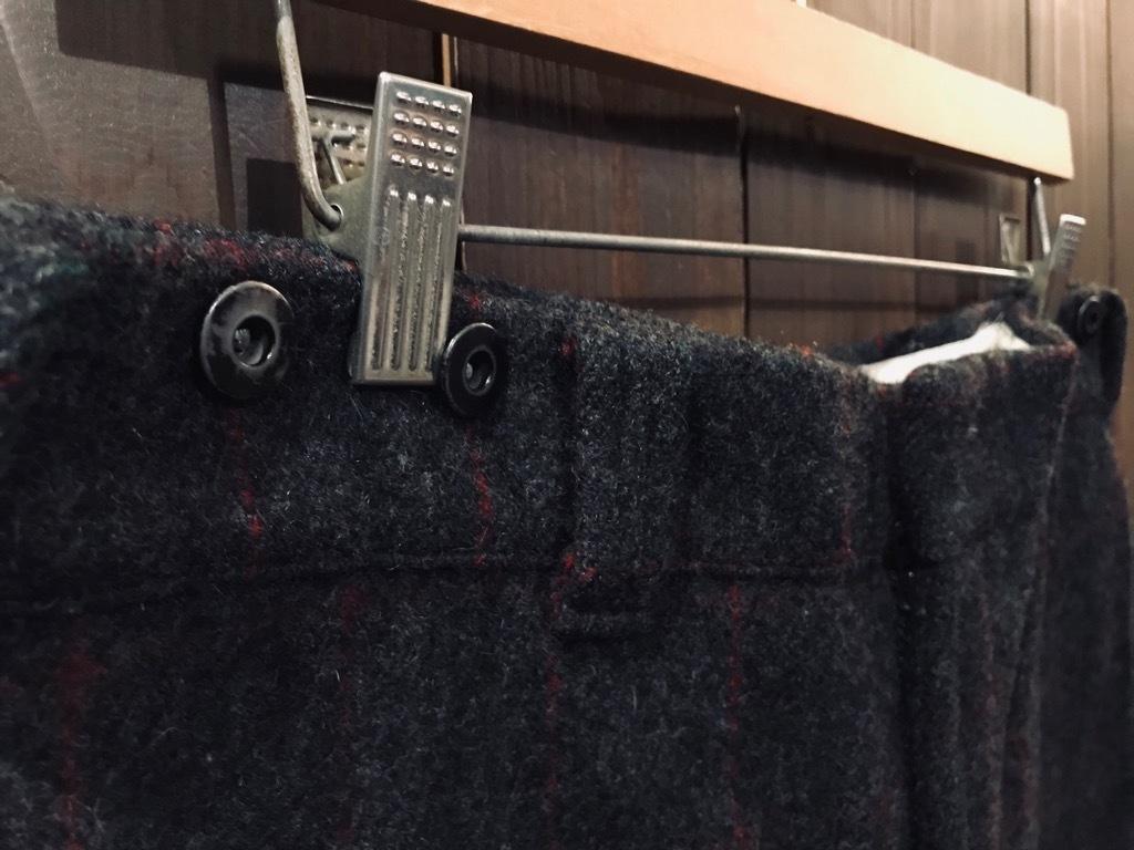 マグネッツ神戸店10/12(土)冬Superior入荷! #8 Woolrich&L.L.Bean Item!!!_c0078587_15373676.jpg