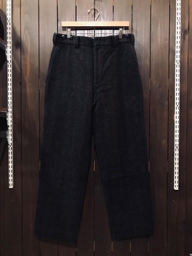 マグネッツ神戸店10/12(土)冬Superior入荷! #8 Woolrich&L.L.Bean Item!!!_c0078587_15373749.jpg