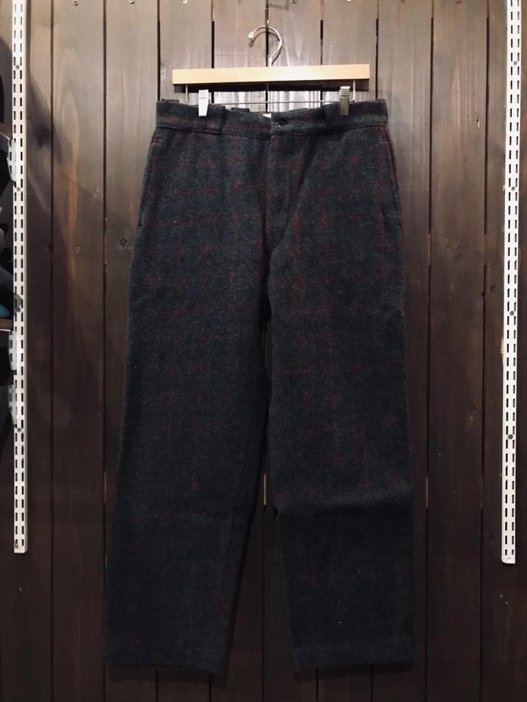 マグネッツ神戸店10/12(土)冬Superior入荷! #8 Woolrich&L.L.Bean Item!!!_c0078587_15382621.jpg