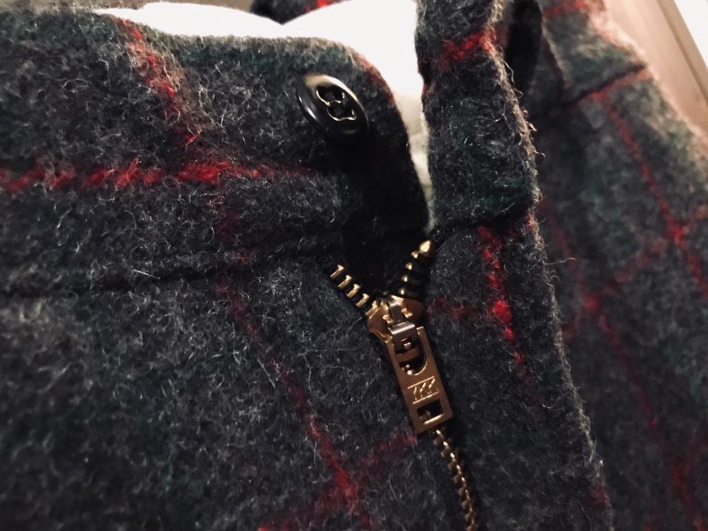 マグネッツ神戸店10/12(土)冬Superior入荷! #8 Woolrich&L.L.Bean Item!!!_c0078587_15382653.jpg