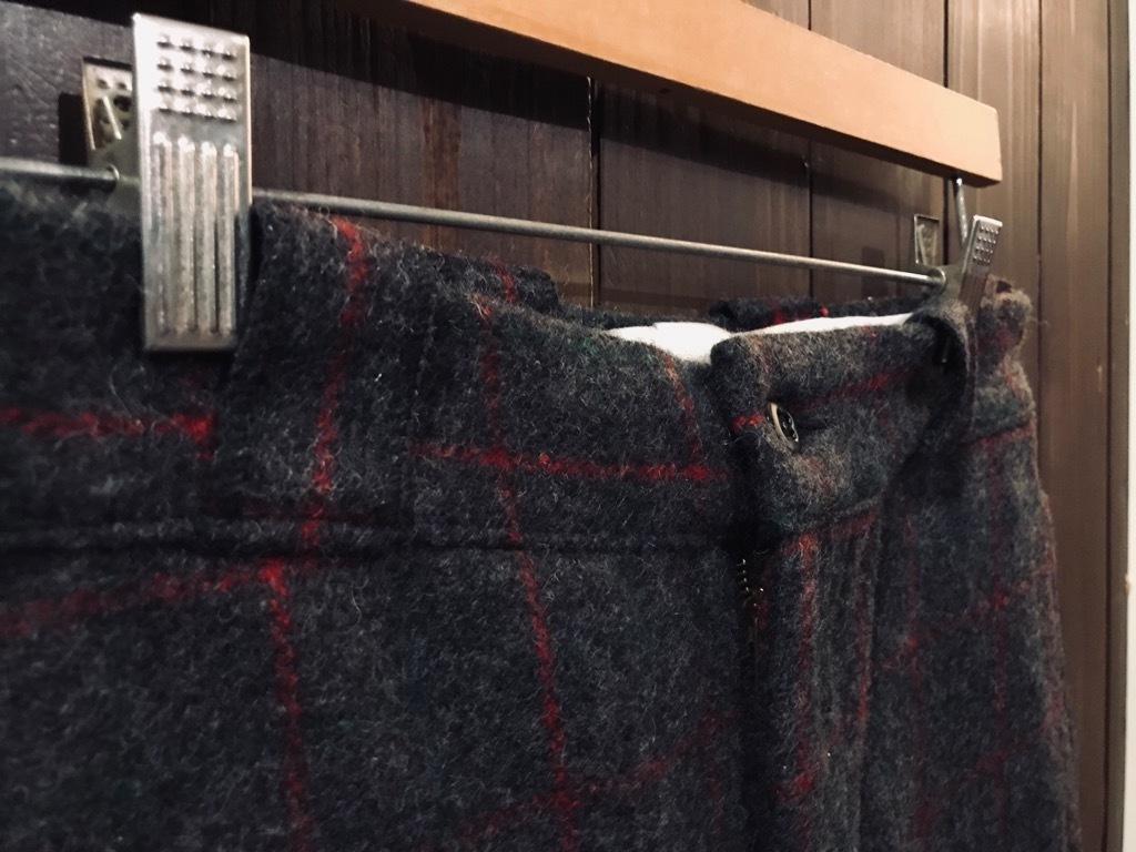 マグネッツ神戸店10/12(土)冬Superior入荷! #8 Woolrich&L.L.Bean Item!!!_c0078587_15382657.jpg