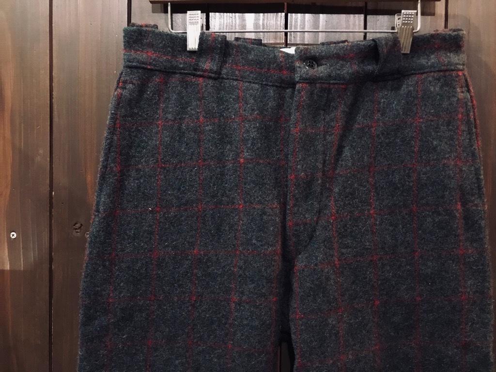 マグネッツ神戸店10/12(土)冬Superior入荷! #8 Woolrich&L.L.Bean Item!!!_c0078587_15382683.jpg