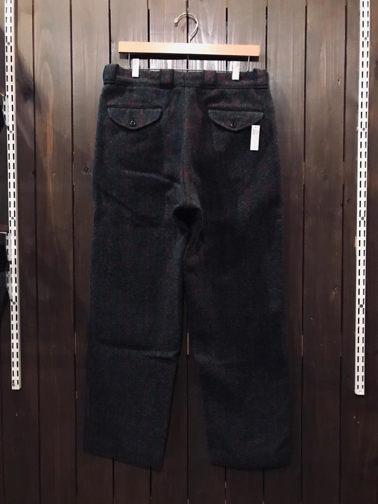 マグネッツ神戸店10/12(土)冬Superior入荷! #8 Woolrich&L.L.Bean Item!!!_c0078587_15382780.jpg