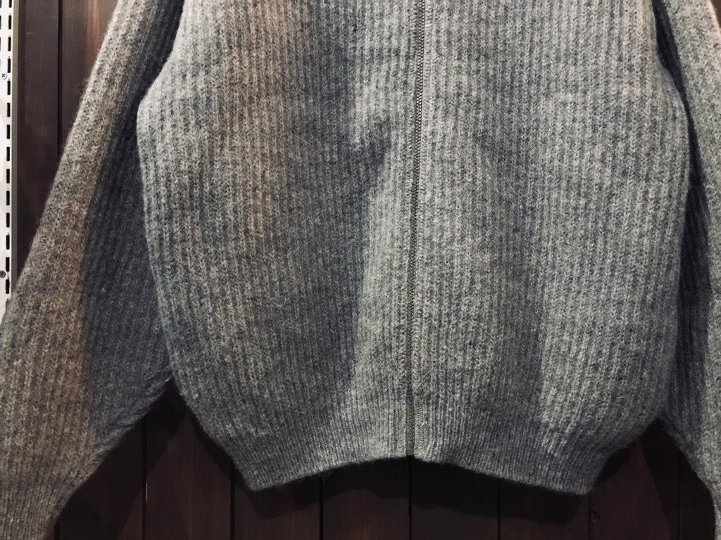 マグネッツ神戸店10/12(土)冬Superior入荷! #8 Woolrich&L.L.Bean Item!!!_c0078587_15434047.jpg