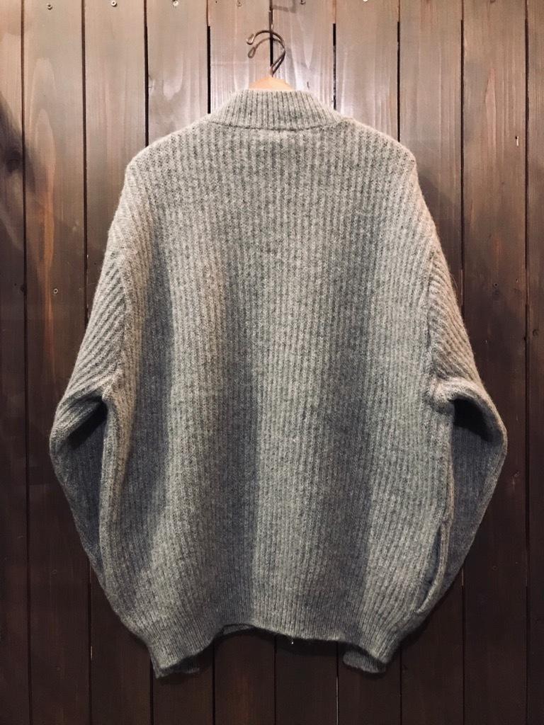 マグネッツ神戸店10/12(土)冬Superior入荷! #8 Woolrich&L.L.Bean Item!!!_c0078587_15434089.jpg