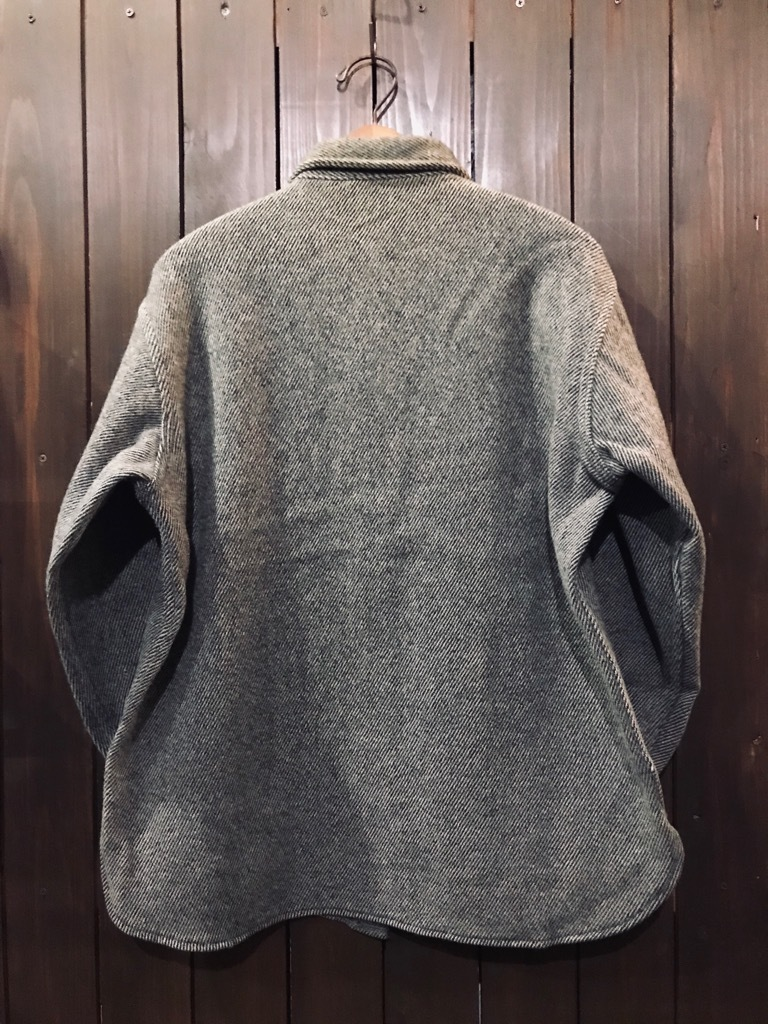 マグネッツ神戸店10/12(土)冬Superior入荷! #8 Woolrich&L.L.Bean Item!!!_c0078587_15504260.jpg
