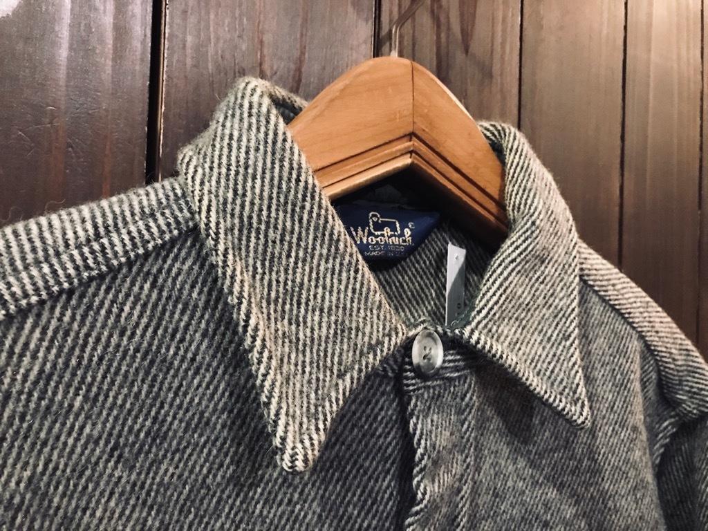 マグネッツ神戸店10/12(土)冬Superior入荷! #8 Woolrich&L.L.Bean Item!!!_c0078587_15504307.jpg