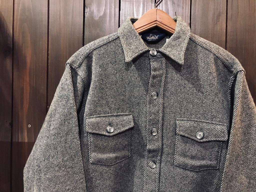 マグネッツ神戸店10/12(土)冬Superior入荷! #8 Woolrich&L.L.Bean Item!!!_c0078587_15504320.jpg