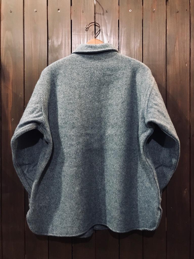 マグネッツ神戸店10/12(土)冬Superior入荷! #8 Woolrich&L.L.Bean Item!!!_c0078587_15511249.jpg