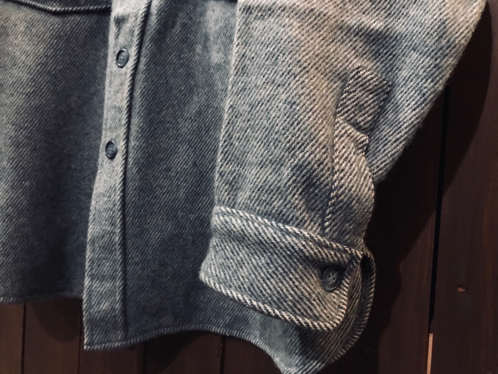マグネッツ神戸店10/12(土)冬Superior入荷! #8 Woolrich&L.L.Bean Item!!!_c0078587_15511428.jpg