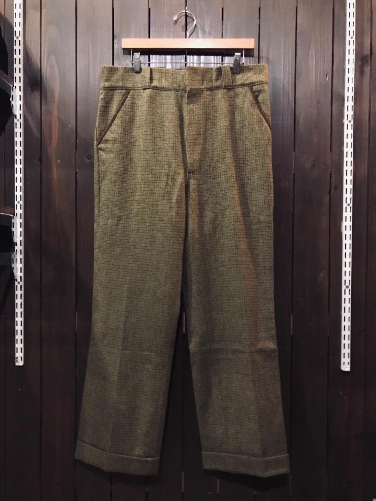 マグネッツ神戸店10/12(土)冬Superior入荷! #8 Woolrich&L.L.Bean Item!!!_c0078587_15520092.jpg