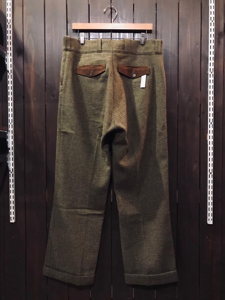マグネッツ神戸店10/12(土)冬Superior入荷! #8 Woolrich&L.L.Bean Item!!!_c0078587_15520121.jpg