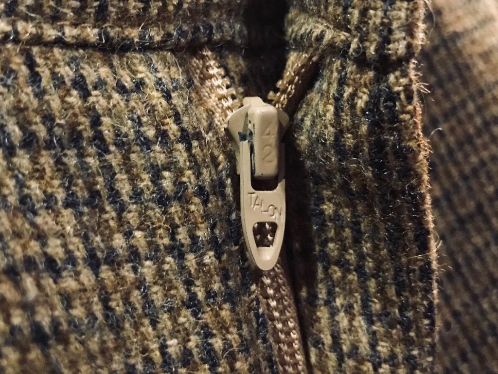 マグネッツ神戸店10/12(土)冬Superior入荷! #8 Woolrich&L.L.Bean Item!!!_c0078587_15531607.jpg